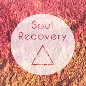 Soul Recovery